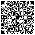 QR code with Bordas Collections Inc contacts