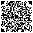 QR code with Custom Stripes Inc contacts