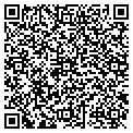 QR code with Blacklidge Emulsions Co contacts