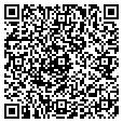 QR code with Benders contacts