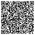 QR code with Lake Diamond Golf Country Club contacts
