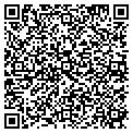 QR code with Corporate Assistance Inc contacts