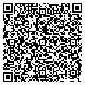 QR code with Florida Insurance Concepts Inc contacts
