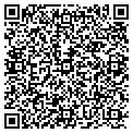 QR code with Broadway Dry Cleaners contacts