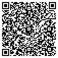 QR code with Perfectly Clear contacts