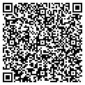 QR code with Mizell Land Clearing contacts