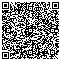 QR code with Rodgers Industrial Park contacts