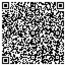 QR code with Hardrock Cafe Outlet Stores contacts