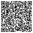 QR code with Robert Rabits contacts