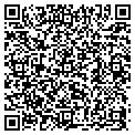 QR code with Top Nails Tech contacts