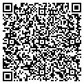QR code with Greenscaping Lawn & Lands contacts