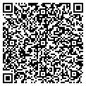 QR code with Krispy Kreme Doughnuts contacts