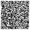 QR code with Bayview II Condominium contacts