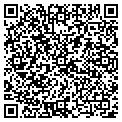 QR code with Sever Groves Inc contacts
