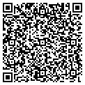 QR code with Serenity Memorial Funeral Home contacts