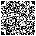 QR code with Sugar Creek Mobile Home Sales contacts