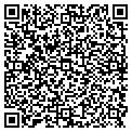 QR code with Innovative Grass Maintena contacts