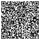 QR code with Orthodox Zion Child Dev Center contacts