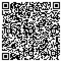 QR code with Appliance Service By David contacts