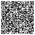 QR code with Atlantic Biologicals contacts