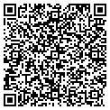 QR code with Lester Bottle Gas contacts