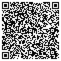 QR code with Hoepelman Financial Service Corp contacts