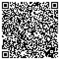 QR code with JCP Lock & Security Inc contacts