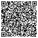 QR code with Eduardo Muneton Law Offices contacts