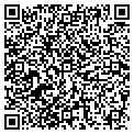 QR code with Purple Ringer contacts