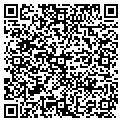 QR code with Discount Smoke Shop contacts