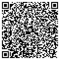 QR code with Ms Tiffanys & Company contacts