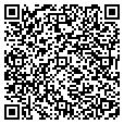 QR code with R Sonnak & Co contacts