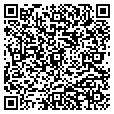 QR code with Party Crew Inc contacts