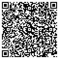 QR code with American Sea Shore Trimming contacts