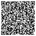 QR code with Hair's Pressure Wash contacts