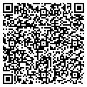QR code with Quest Diagnostics Inc contacts