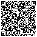 QR code with Mahaffey Apartment Co contacts