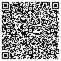 QR code with Complete Pools By Joe Inc contacts