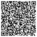 QR code with Maritrans Operating Company LP contacts