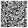 QR code with C Greer Davis MD contacts
