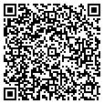 QR code with Austin Co contacts