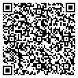 QR code with Saez Inc contacts