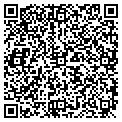 QR code with Jennifer E Reedy PHD PA contacts