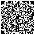 QR code with Acme Self Storage contacts