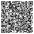 QR code with Visions Optical contacts