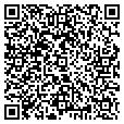QR code with E2 Ltd Co contacts
