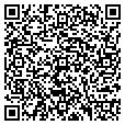 QR code with First Data contacts