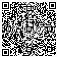 QR code with High Net Inc contacts