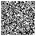 QR code with Security Center contacts