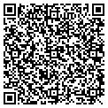 QR code with Charles Jean Shoe Store contacts